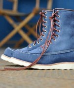 Trends Of Red Wing Shoes 2015 009
