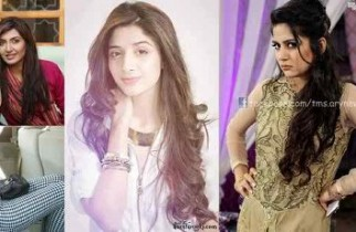Image Result For Strong Style Pk Strong Pakistani Fashion Magazine Latest Fashion Trends
