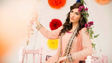 Zainab Hasan Spring Collection 2015 For Women 004