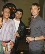 pakistani celebrities in parties