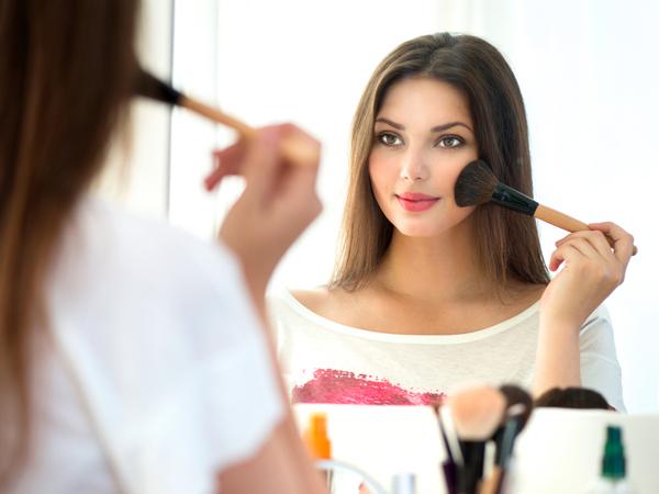 Beauty Treatments and Tips
