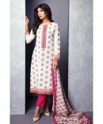 Bonanza Garments Lawn Collection 2015 For Women 001