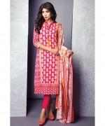 Bonanza Garments Lawn Collection 2015 For Women 0014