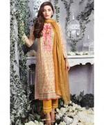 Bonanza Garments Lawn Collection 2015 For Women 006