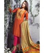 Bonanza Garments Lawn Collection 2015 For Women