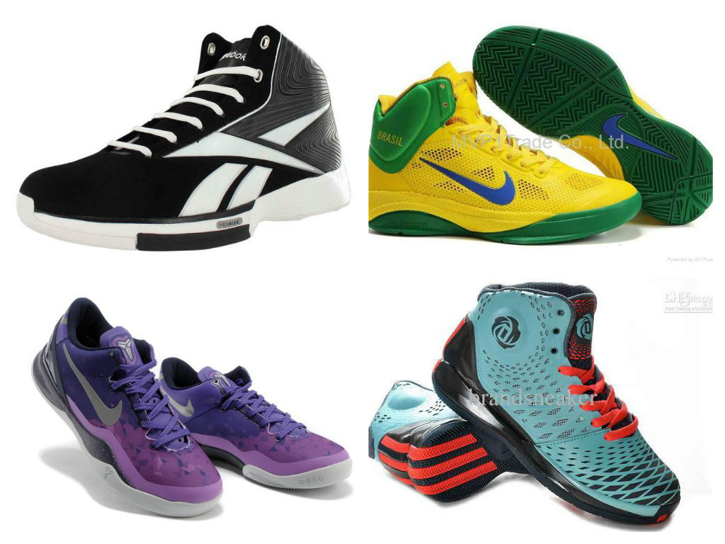 cheap basketball shoes 2015 for and