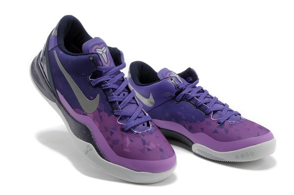 Shoes on Pinterest | Nike Lebron, Basketball Shoes and Nike Zoom