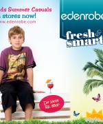 Eden Robe Kids Summer Casual Collection 2015 For Boys 3
