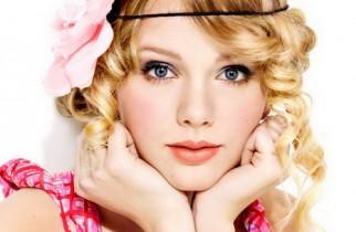 Eye Makeup Ideas for Girls