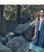 Firdous Fashion Carnival Collection 2015 For Summer 5