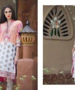 Firdous Fashion Carnival Collection 2015 For Summer 9