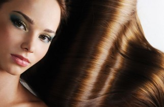 Get the Dream Long Hairs