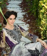 HSY Lawn Collection 2015 By Ittehad Textiles 001