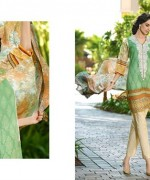 HSY Lawn Collection 2015 By Ittehad Textiles 0014