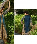 HSY Lawn Collection 2015 By Ittehad Textiles 0017