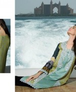 HSY Lawn Collection 2015 By Ittehad Textiles 005