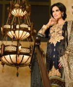 HSY Lawn Collection 2015 By Ittehad Textiles 009