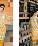 HSY Lawn Collection 2015 By Ittehad Textiles 016