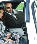 HSY Lawn Collection 2015 By Ittehad Textiles 03
