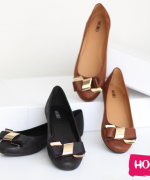 Hobo By Hub Summer Footwear Collection 2015 For Women 0013