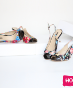 Hobo By Hub Summer Footwear Collection 2015 For Women 0014