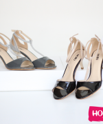 Hobo By Hub Summer Footwear Collection 2015 For Women 0015