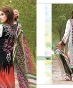Jubilee Cloth Mills Krinkle Summer Collection 2015 Volume 1 0011