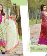 Jubilee Cloth Mills Krinkle Summer Collection 2015 Volume 1 0012