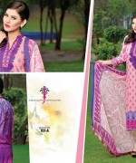 Jubilee Cloth Mills Krinkle Summer Collection 2015 Volume 1 0013