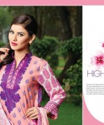 Jubilee Cloth Mills Krinkle Summer Collection 2015 Volume 1 0014
