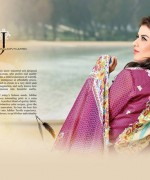 Jubilee Cloth Mills Krinkle Summer Collection 2015 Volume 1 0015