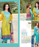Jubilee Cloth Mills Krinkle Summer Collection 2015 Volume 1 002