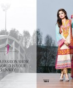 Jubilee Cloth Mills Krinkle Summer Collection 2015 Volume 1 003