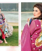 Jubilee Cloth Mills Krinkle Summer Collection 2015 Volume 1 004