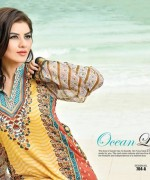 Jubilee Cloth Mills Krinkle Summer Collection 2015 Volume 1 007