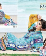 Jubilee Cloth Mills Krinkle Summer Collection 2015 Volume 1 008