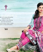 Jubilee Cloth Mills Krinkle Summer Collection 2015 Volume 1 009