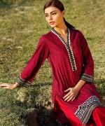 Khaadi Lawn Dresses 2015 For Summer 13