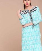 Khaadi Lawn Dresses 2015 For Summer 2