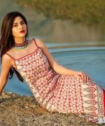Khaadi Lawn Dresses 2015 For Summer 5