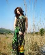 Khaadi Lawn Dresses 2015 For Summer 8