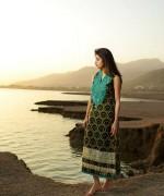 Khaadi Lawn Dresses 2015 For Summer 9