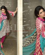 Lala Tetiles Madham Embroidered Lawn Collection 2015 For Women 0011