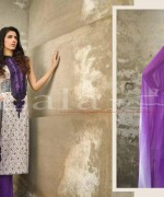 Lala Tetiles Madham Embroidered Lawn Collection 2015 For Women 0014