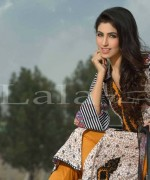 Lala Tetiles Madham Embroidered Lawn Collection 2015 For Women 0015