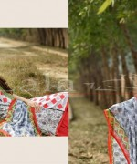 Lala Tetiles Madham Embroidered Lawn Collection 2015 For Women 004