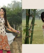 Lala Tetiles Madham Embroidered Lawn Collection 2015 For Women 006