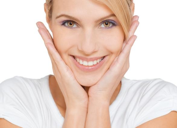 Make Your Skin Smile