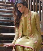 Nadia Farooqui Spring Collection 2015 For Women 003
