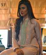 Nadia Farooqui Spring Collection 2015 For Women 006